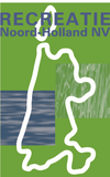 logo Recreatie NH