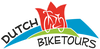 logo Dutch Bike Tours